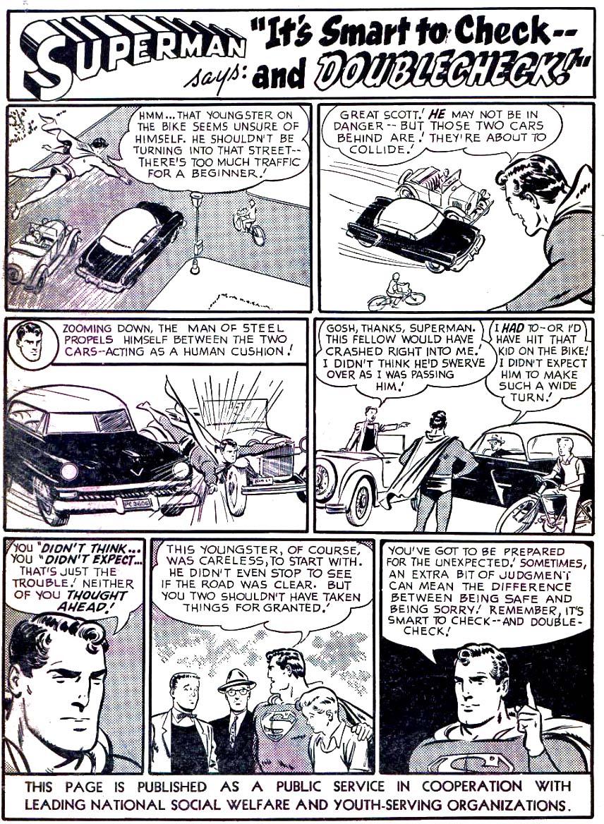 at War (1952) Issue #248 #301 - English 2