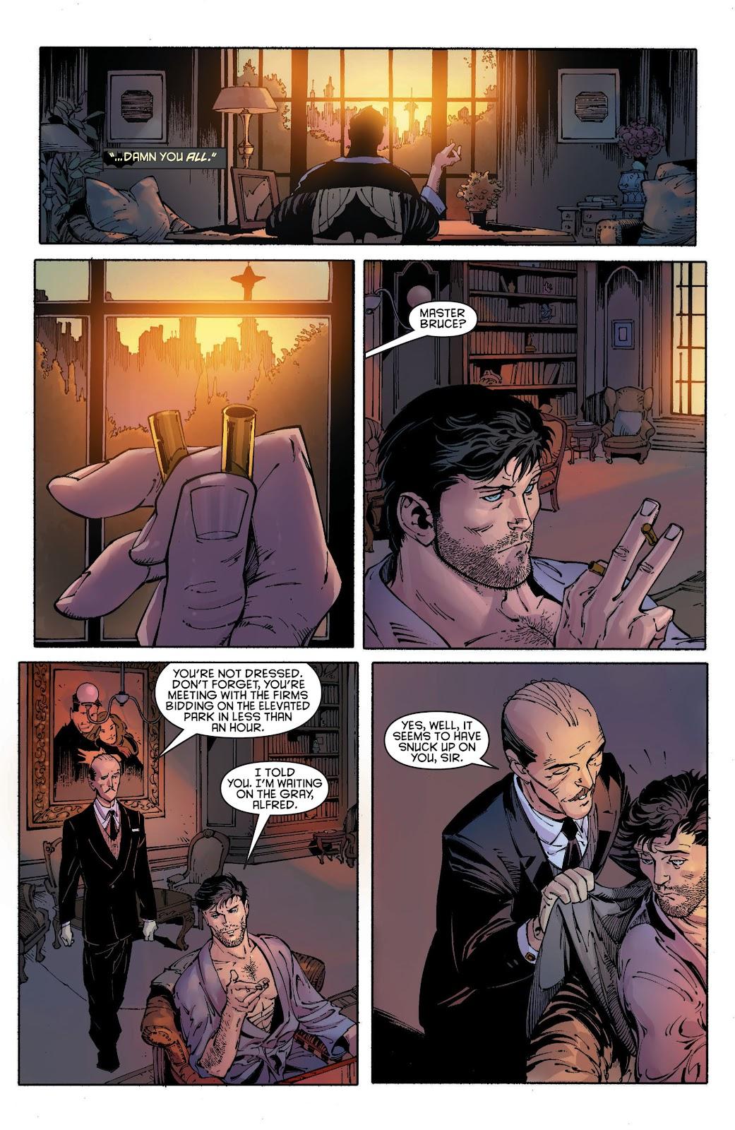 Batman (2011) _TPB 2 #2 - English 104