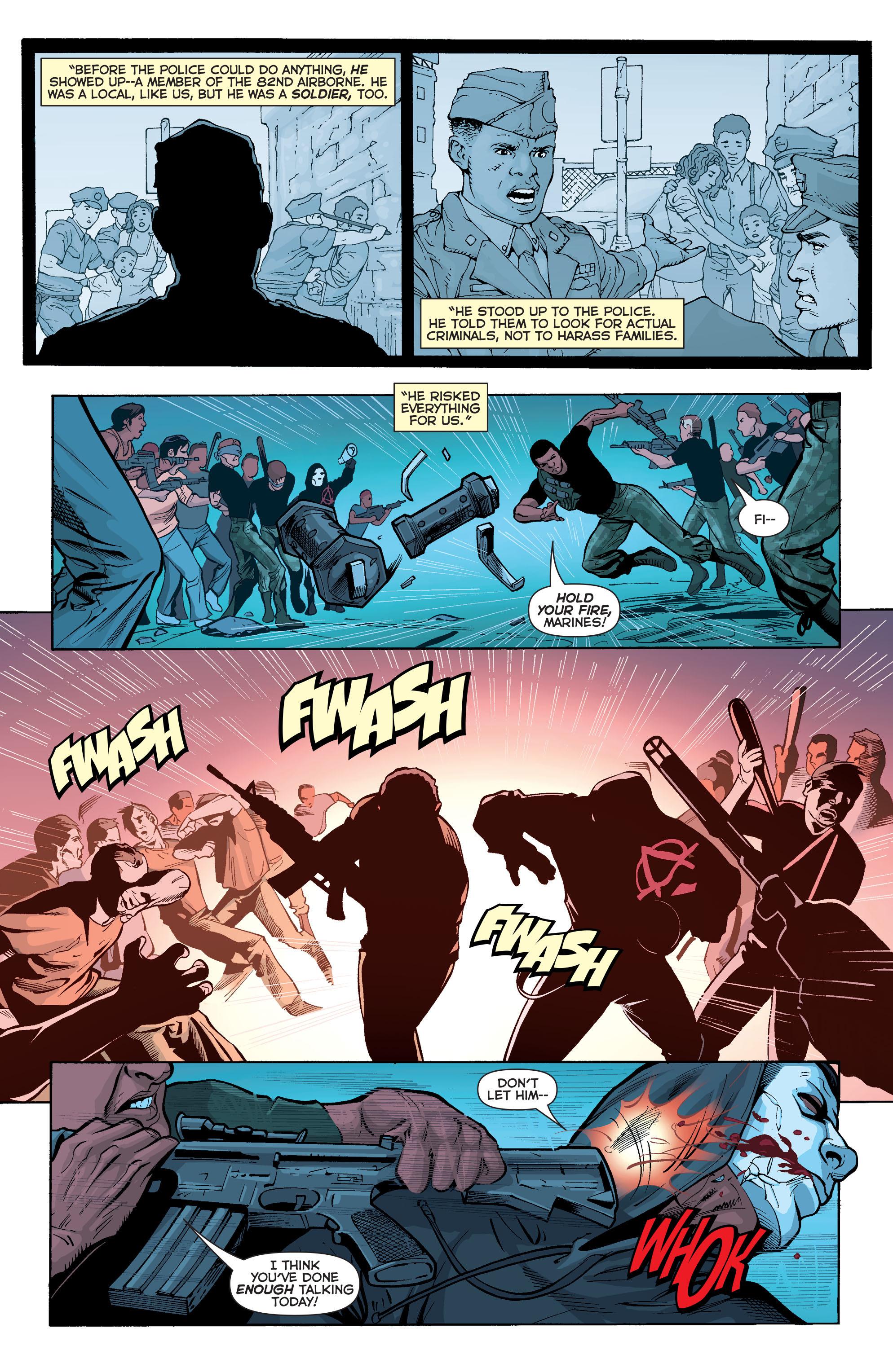 DC Comics: Zero Year chap tpb pic 335