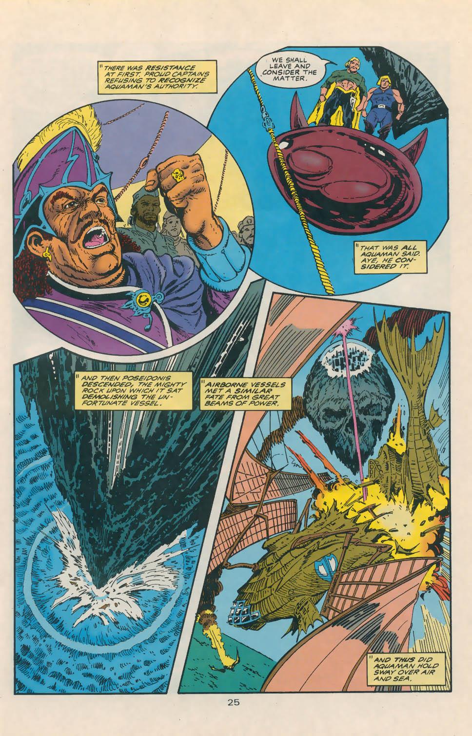 Aquaman (1994) _Annual 2 #2 - English 26