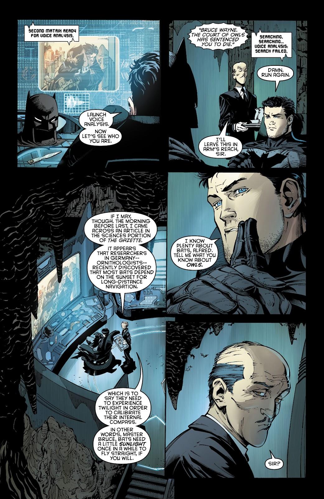Batman (2011) _TPB 1 #1 - English 59