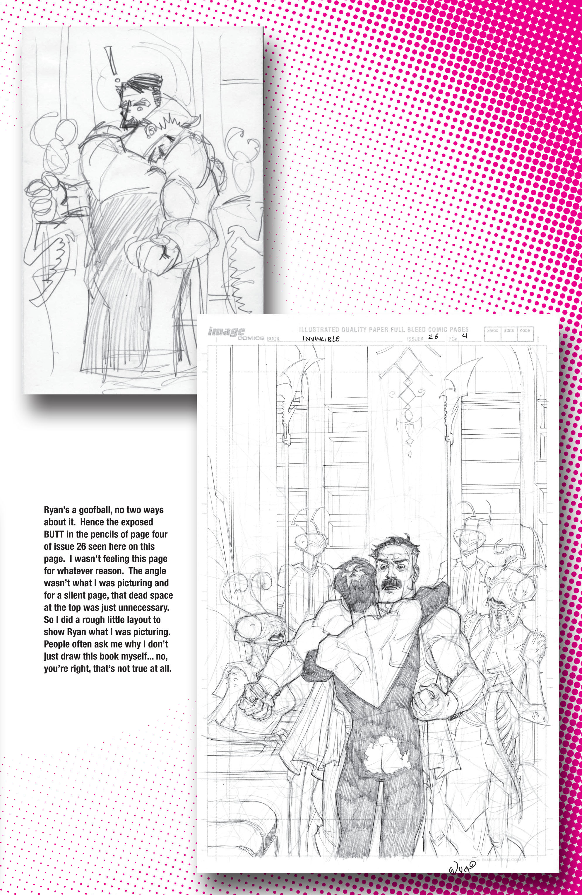 Invincible _TPB_6_-_A_Different_World Page 149