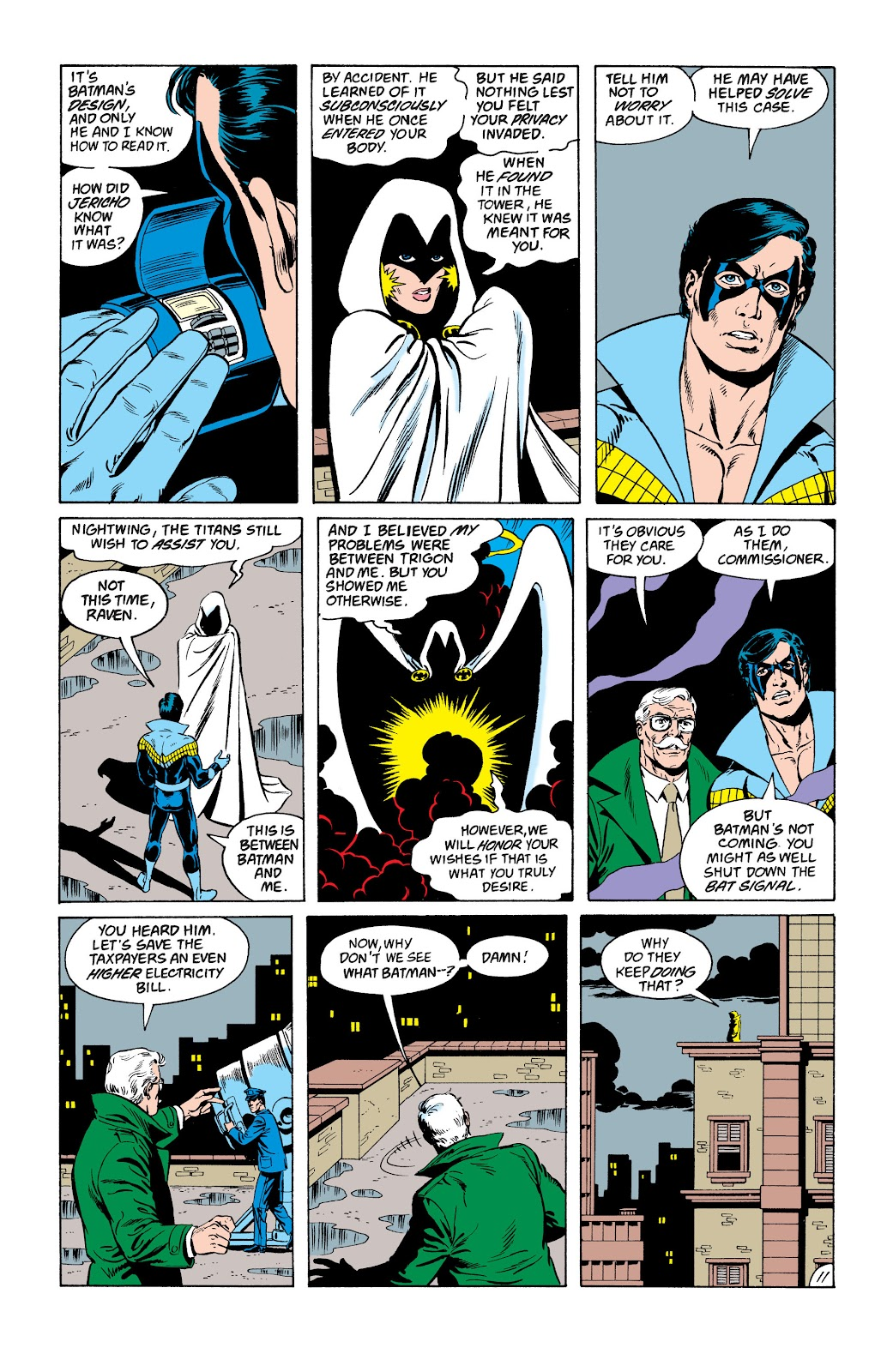 Batman: A Death in the Family Full #1 - English 230