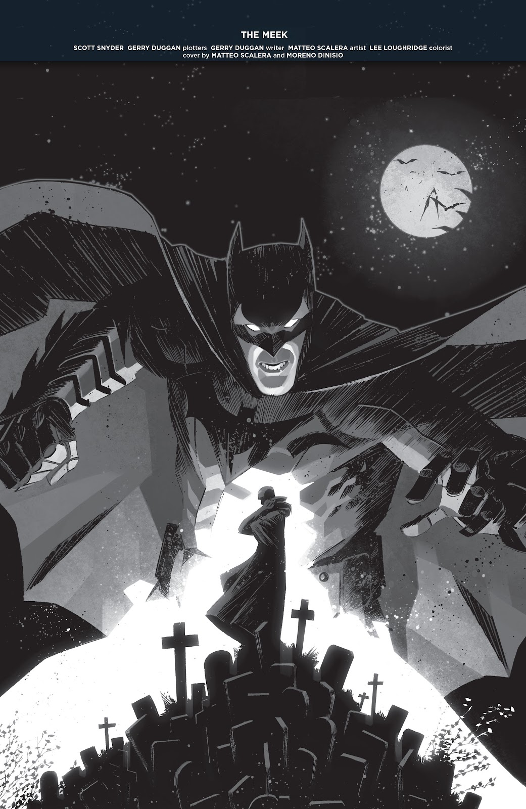 Batman (2011) _TPB 6 #6 - English 164