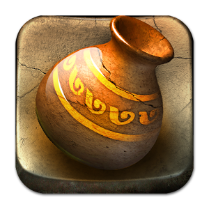 Let's Create! Pottery v1.50 (Unlimited Coins) Apk