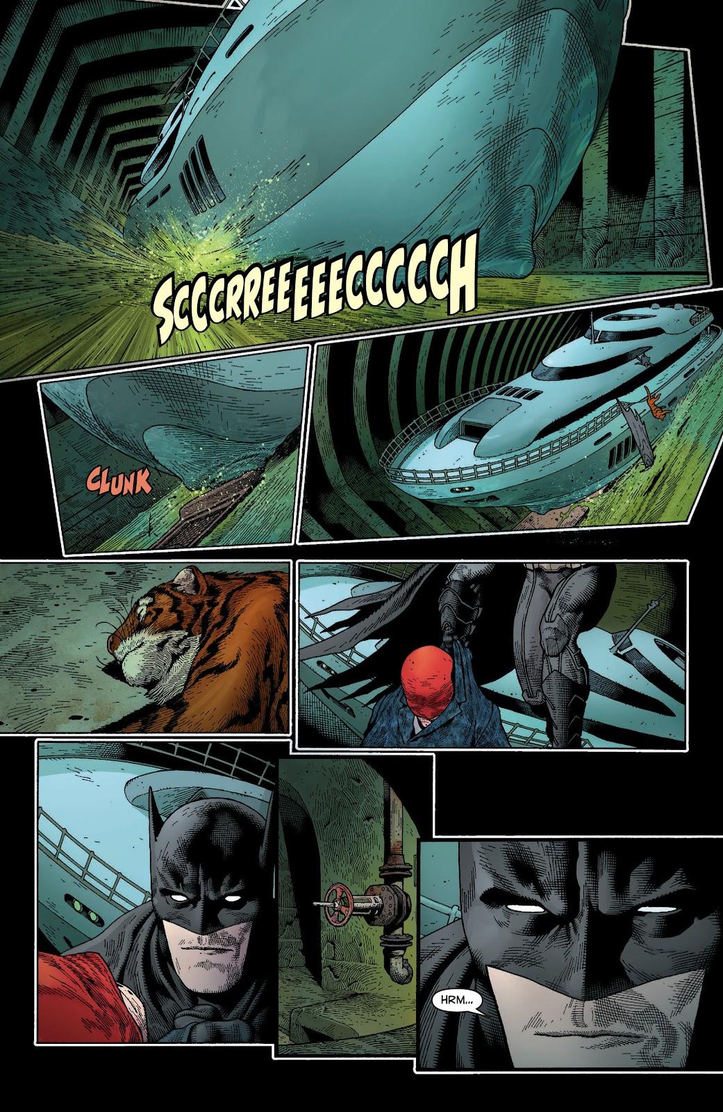 Batman (2011) _TPB 2 #2 - English 191