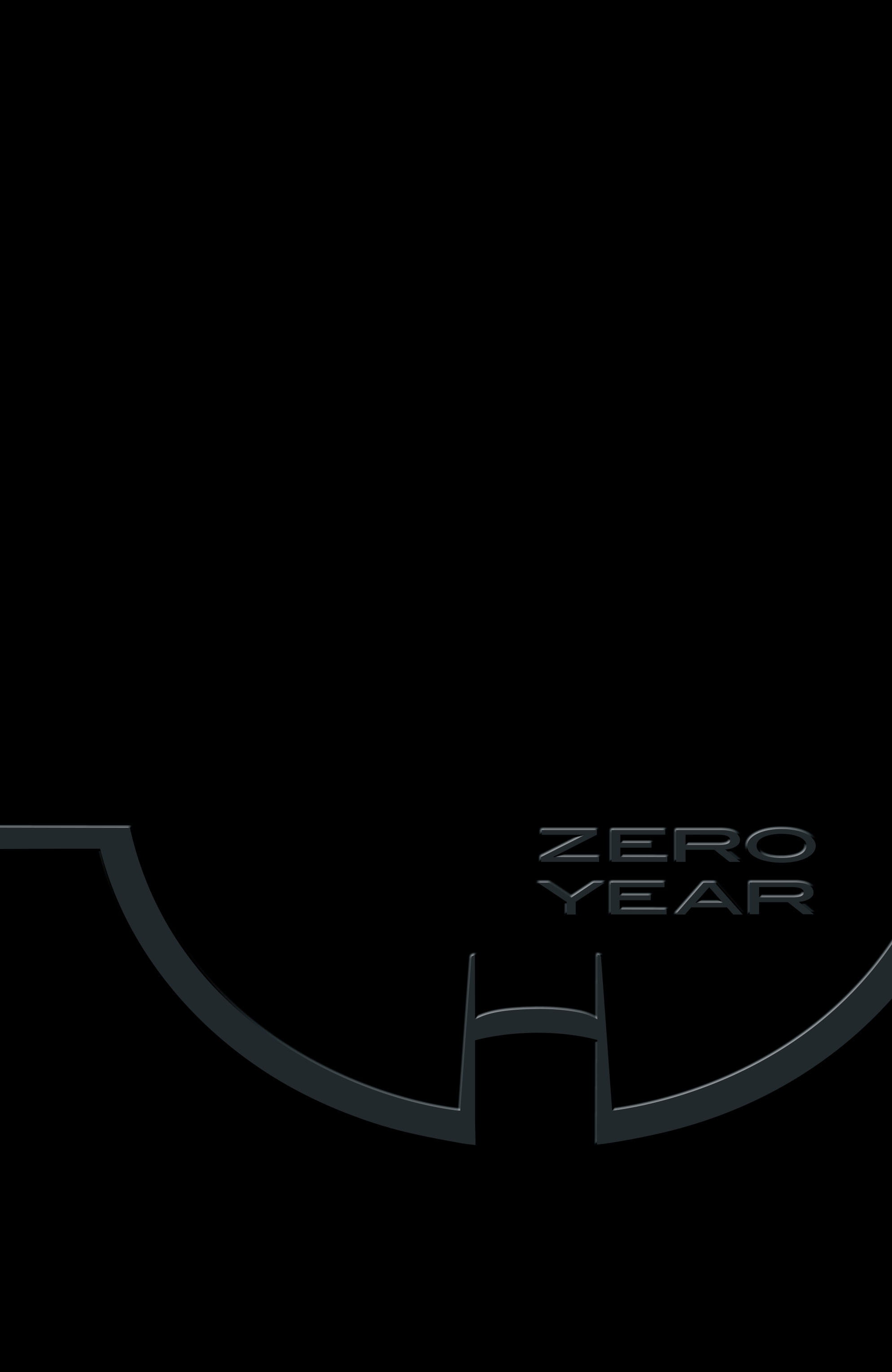 DC Comics: Zero Year chap tpb pic 397