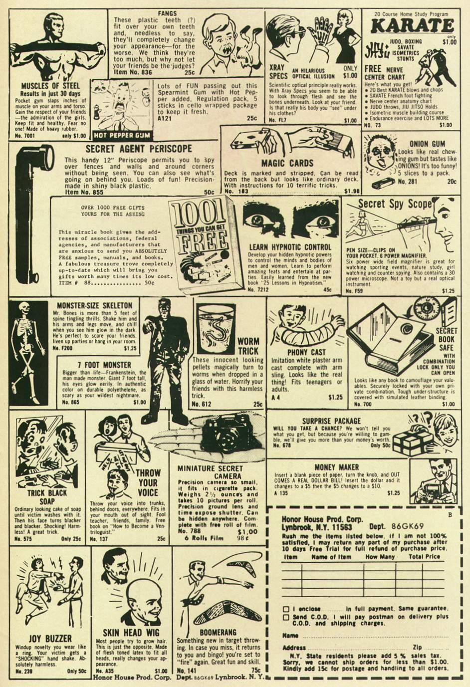 Aquaman (1962) Issue #53 #53 - English 35