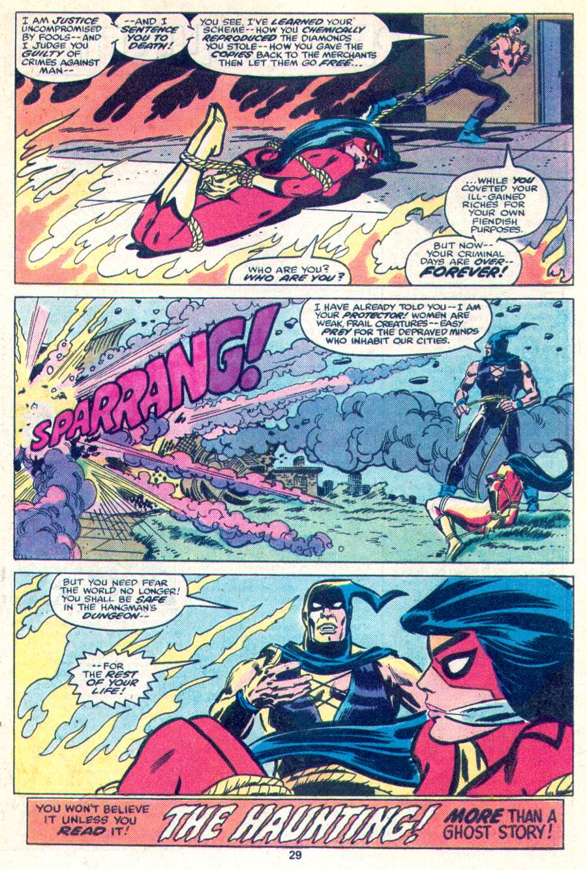Spider-Woman (1978) #4 #47 - English 18