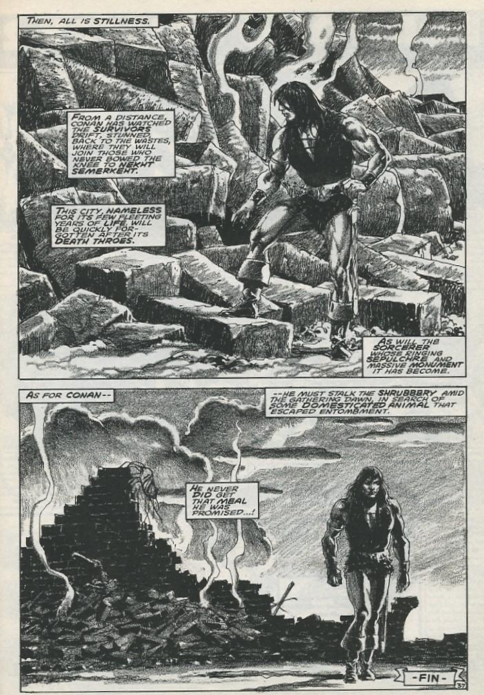 f Conan 22 #13 - English 39