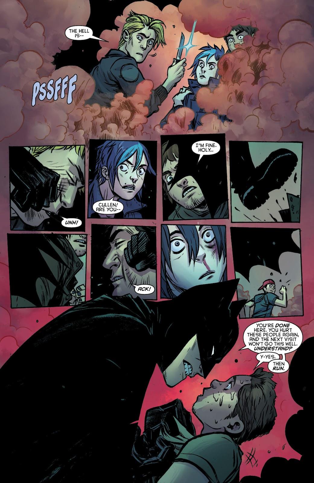 Batman (2011) _TPB 2 #2 - English 180