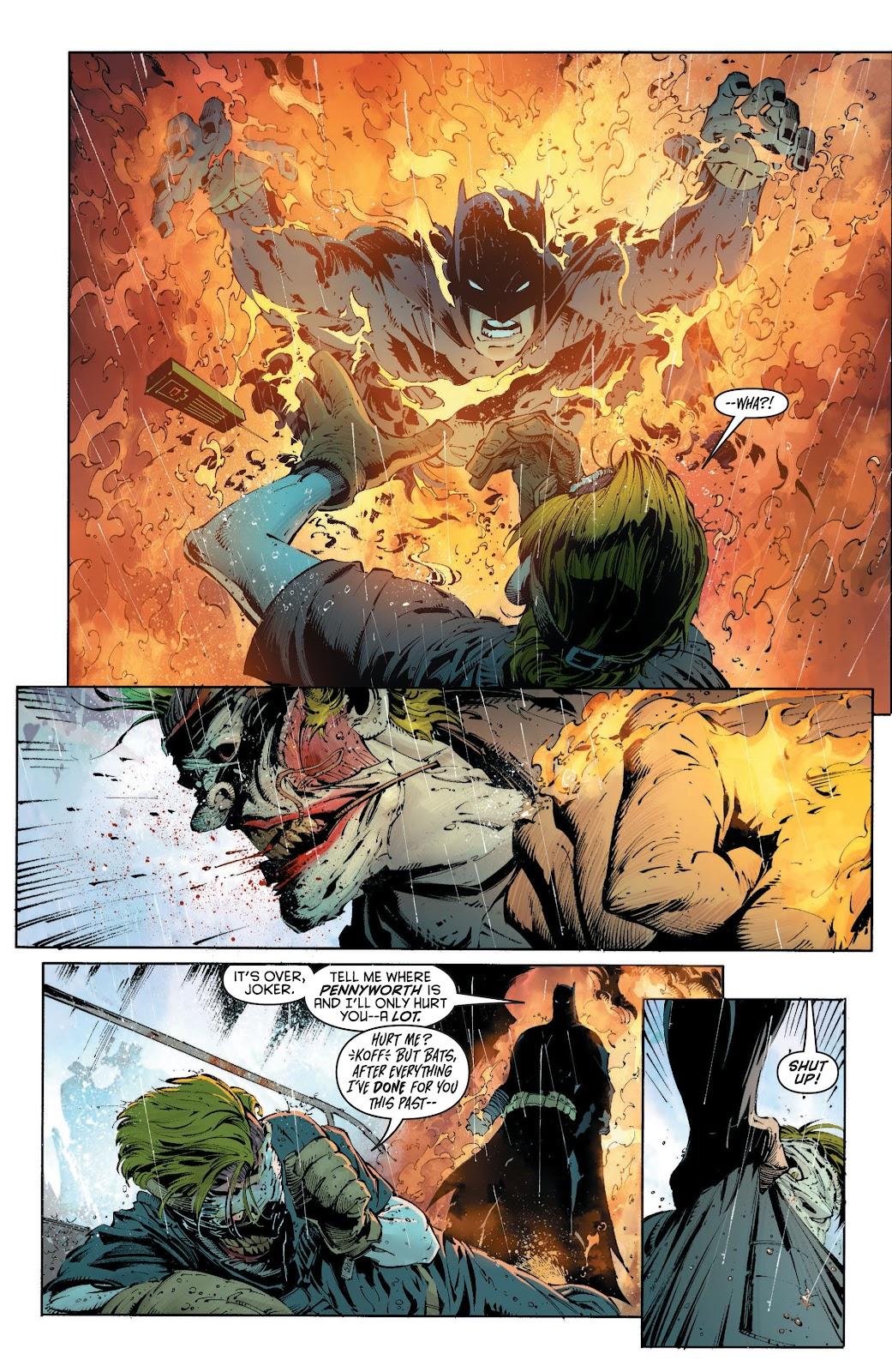 Batman (2011) _TPB 3 #3 - English 72