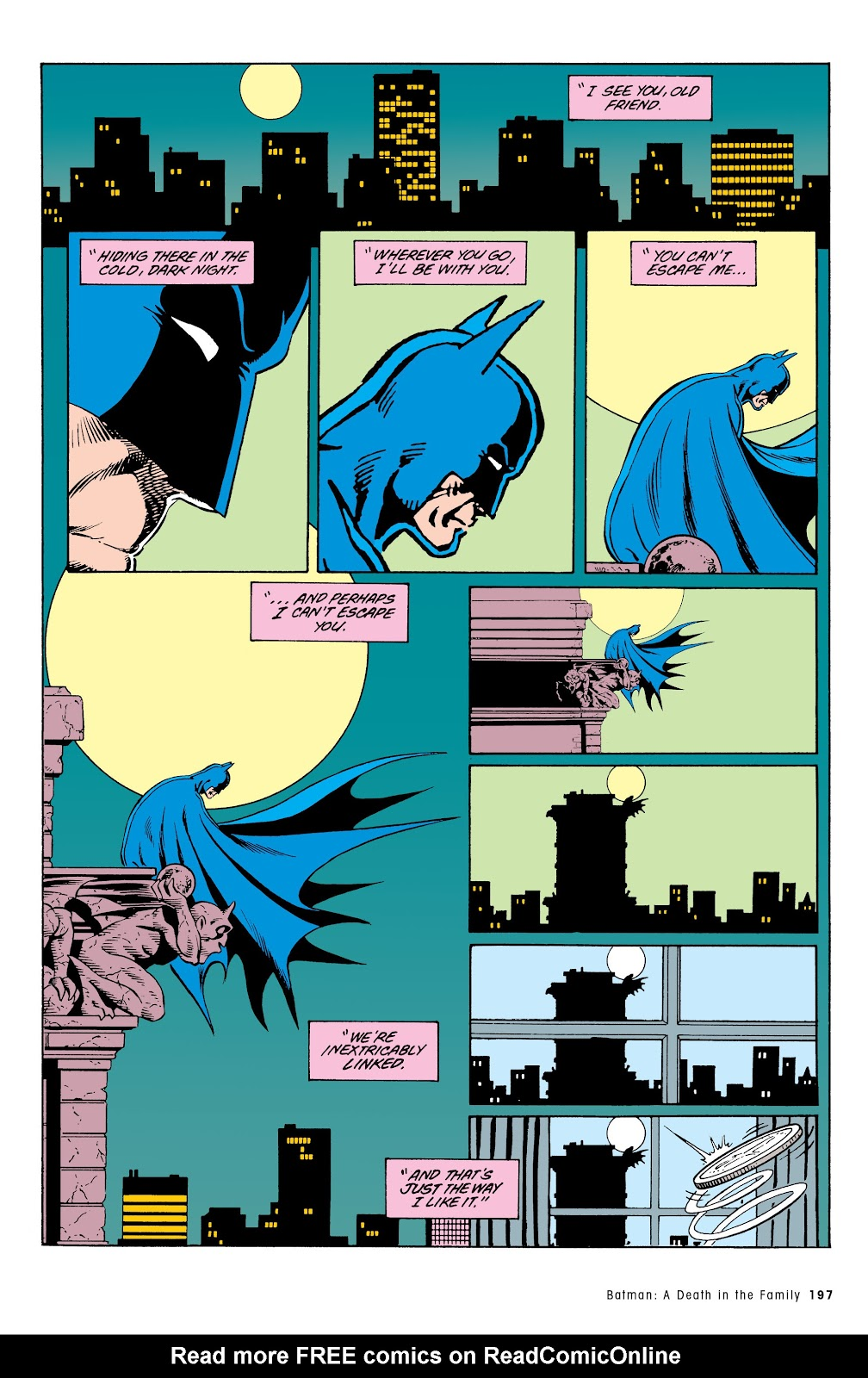 Batman: A Death in the Family Full #1 - English 194