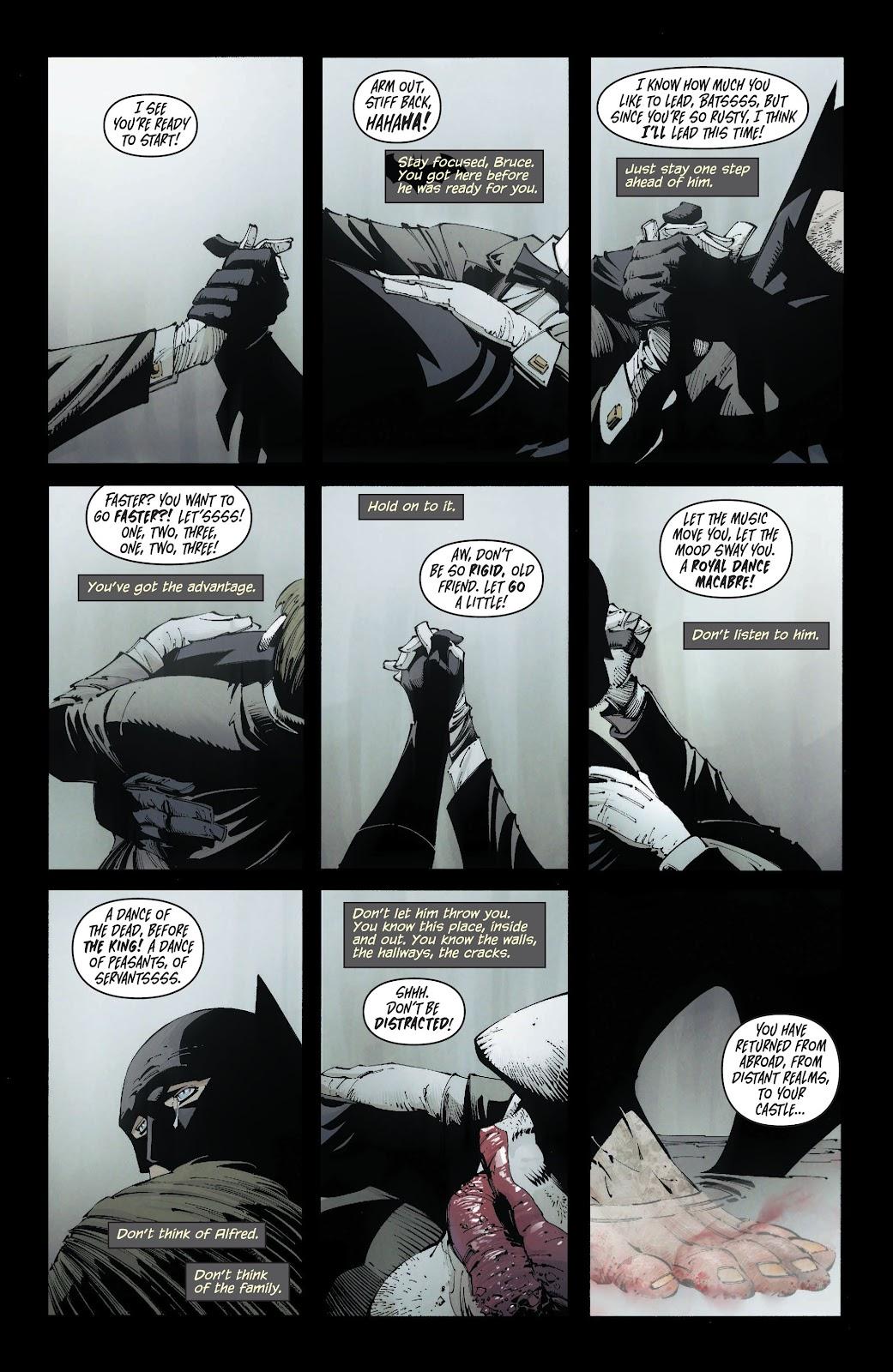 Batman (2011) _TPB 3 #3 - English 98
