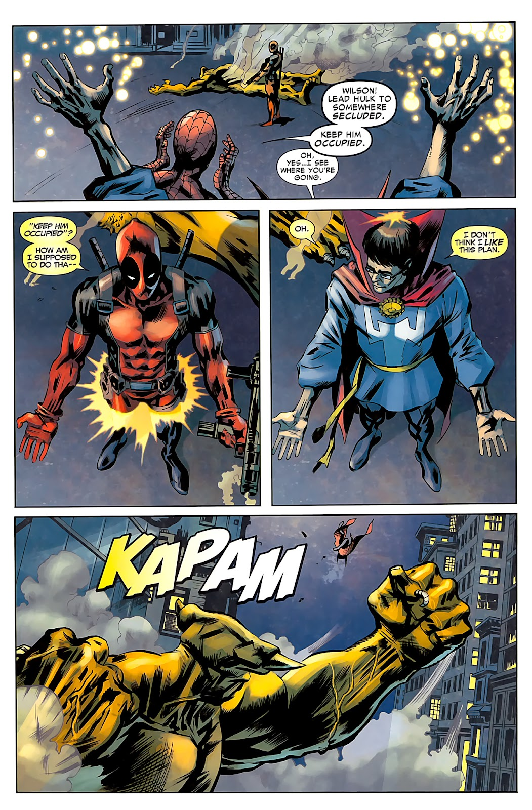 Incredible Hulks (2010) _Annual 1 #1 - English 15