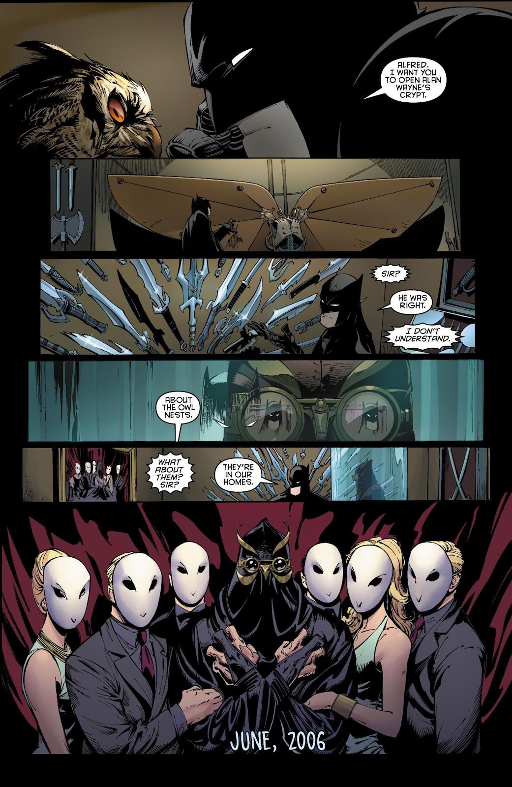 Batman (2011) _TPB 1 #1 - English 71
