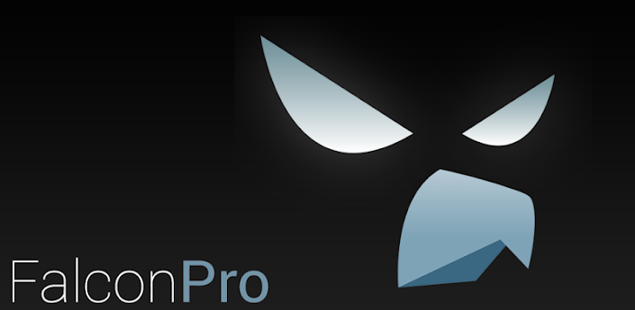 Falcon Pro (for Twitter) Apk v2.0.2 Patched