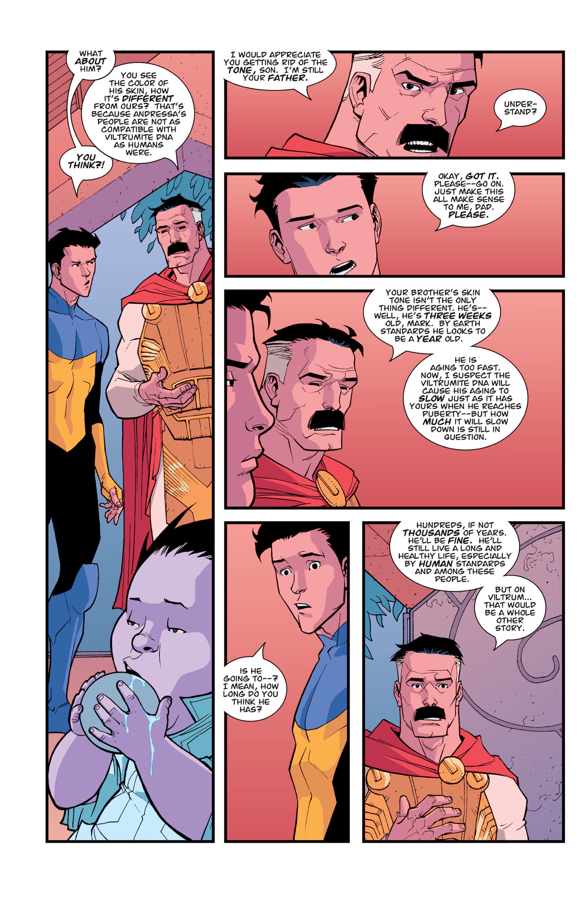 Invincible _TPB_6_-_A_Different_World Page 63