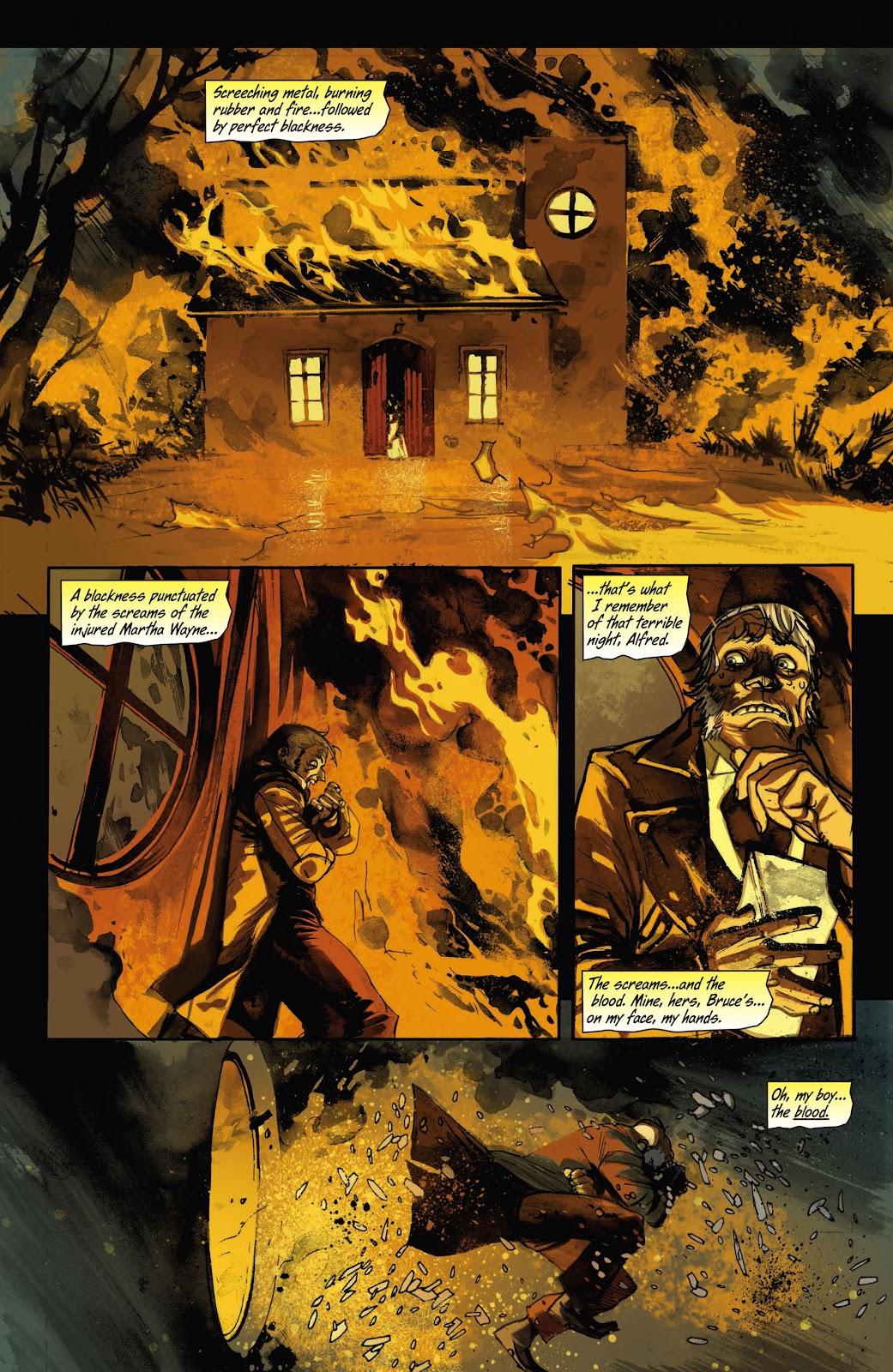 Batman (2011) _TPB 2 #2 - English 158