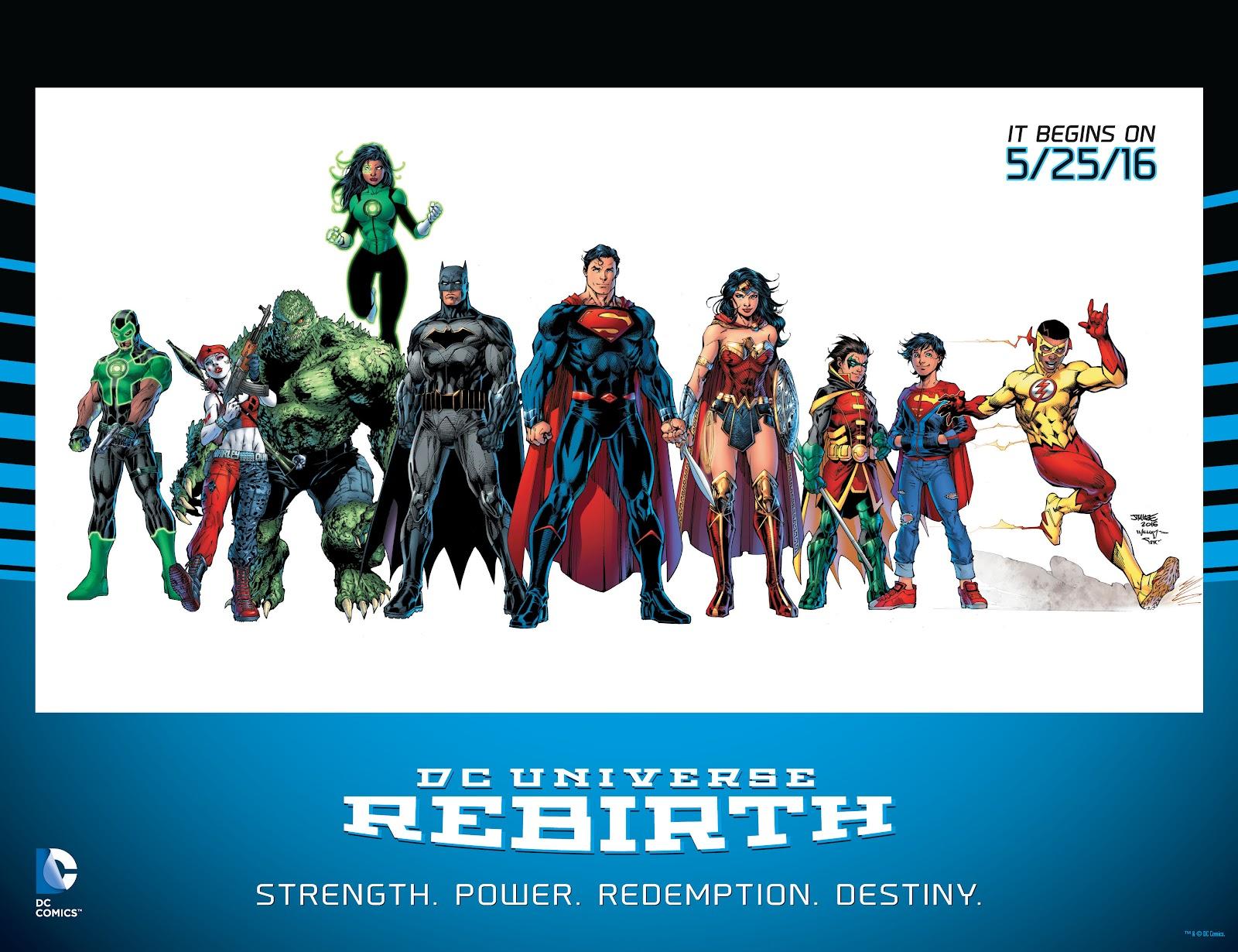 Batman (2011) Issue #51 #70 - English 22