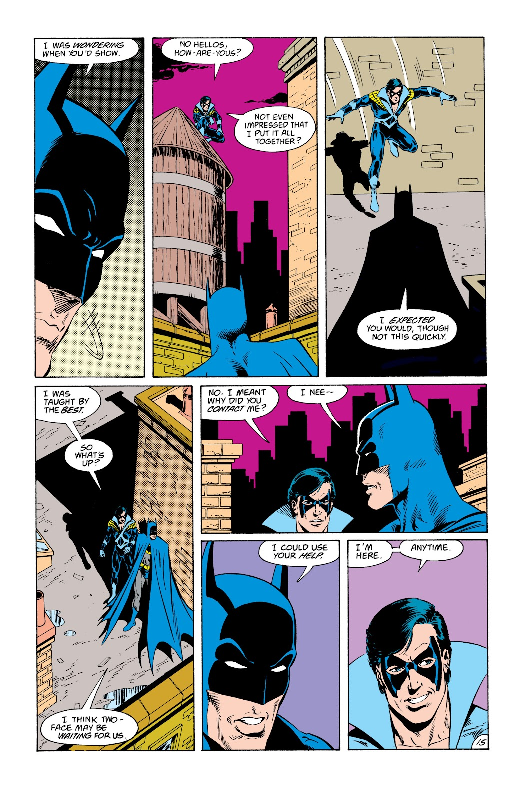 Batman: A Death in the Family Full #1 - English 234