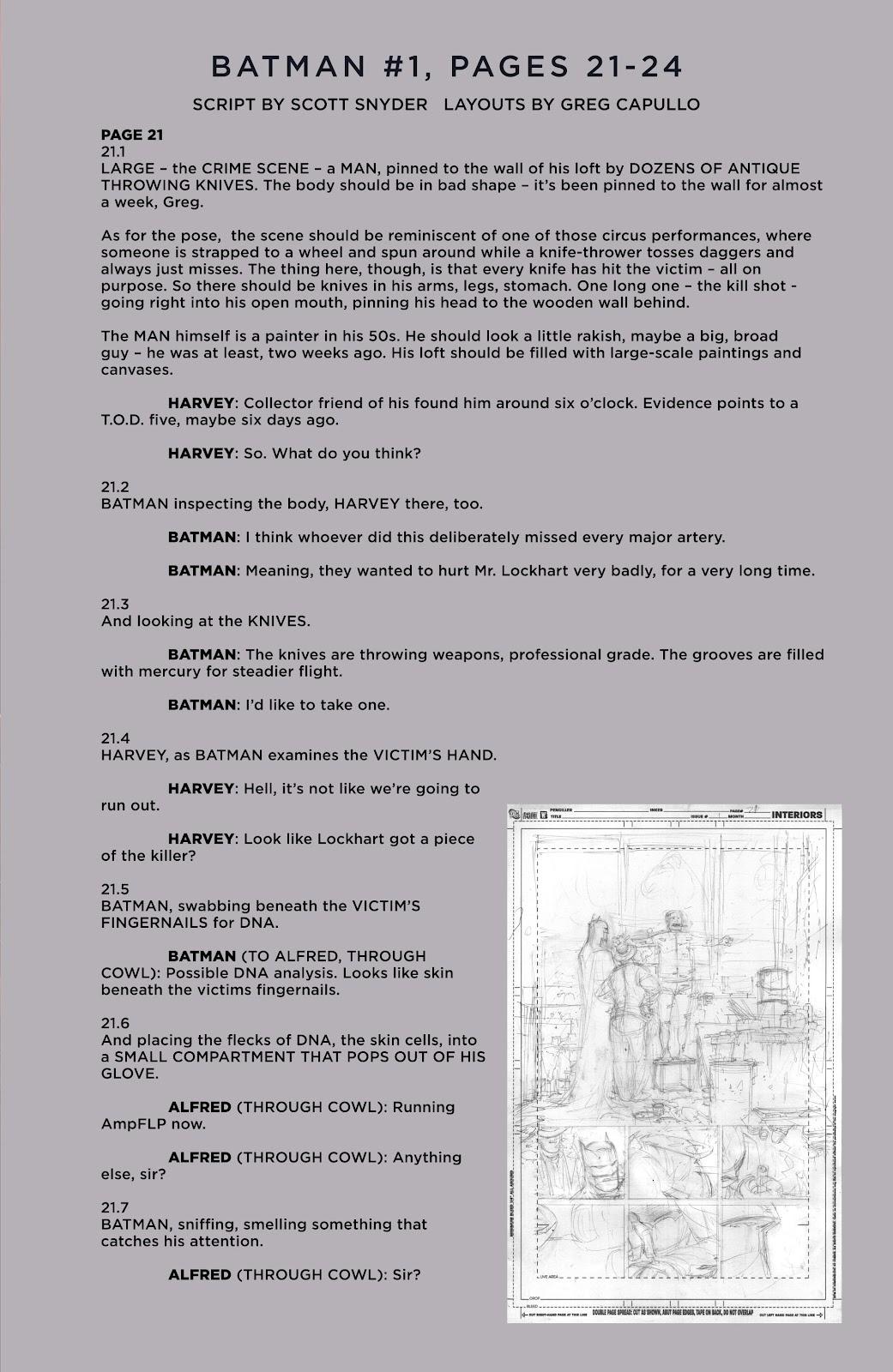 Batman (2011) _TPB 1 #1 - English 167