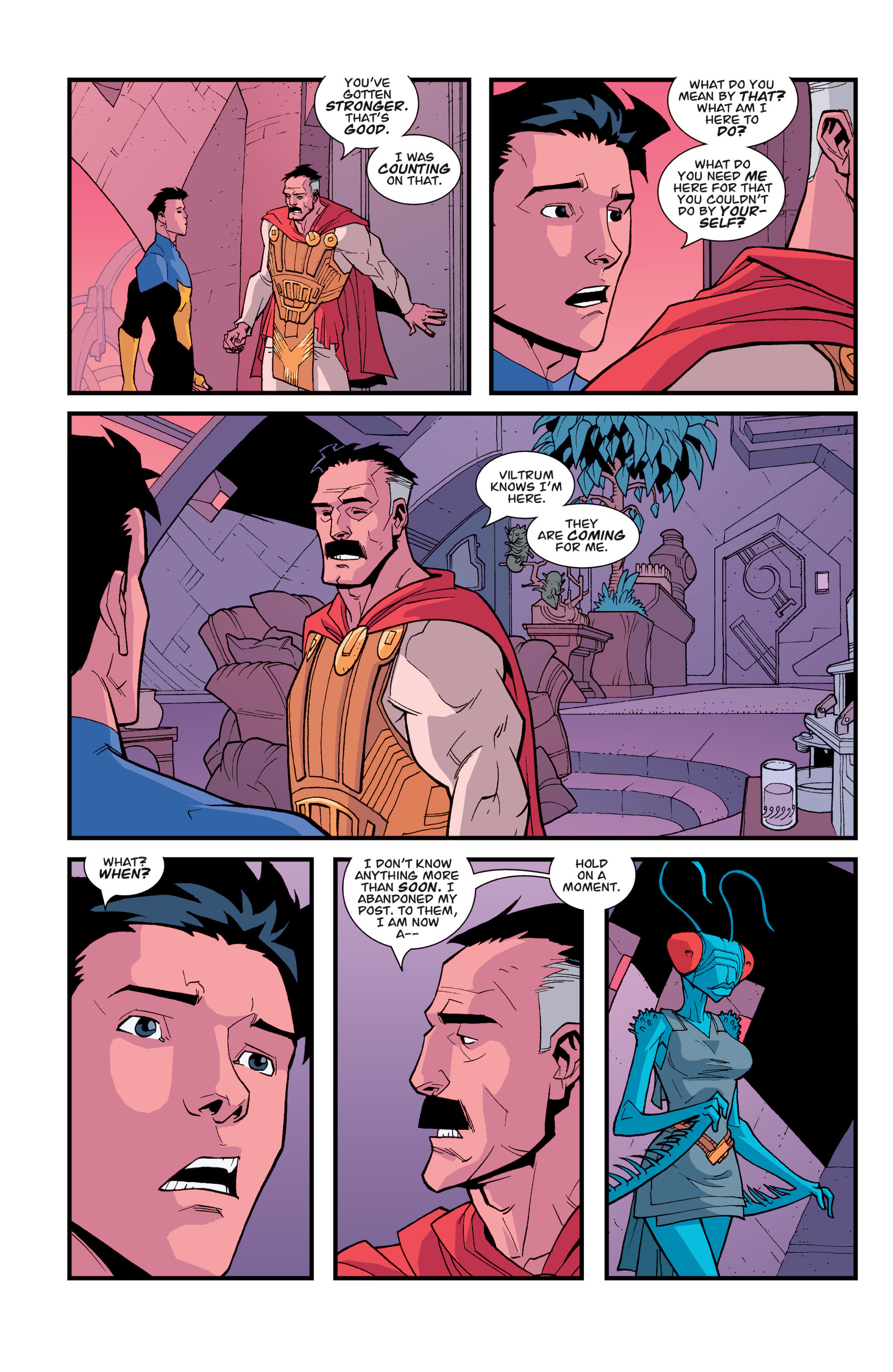 Invincible _TPB_6_-_A_Different_World Page 49