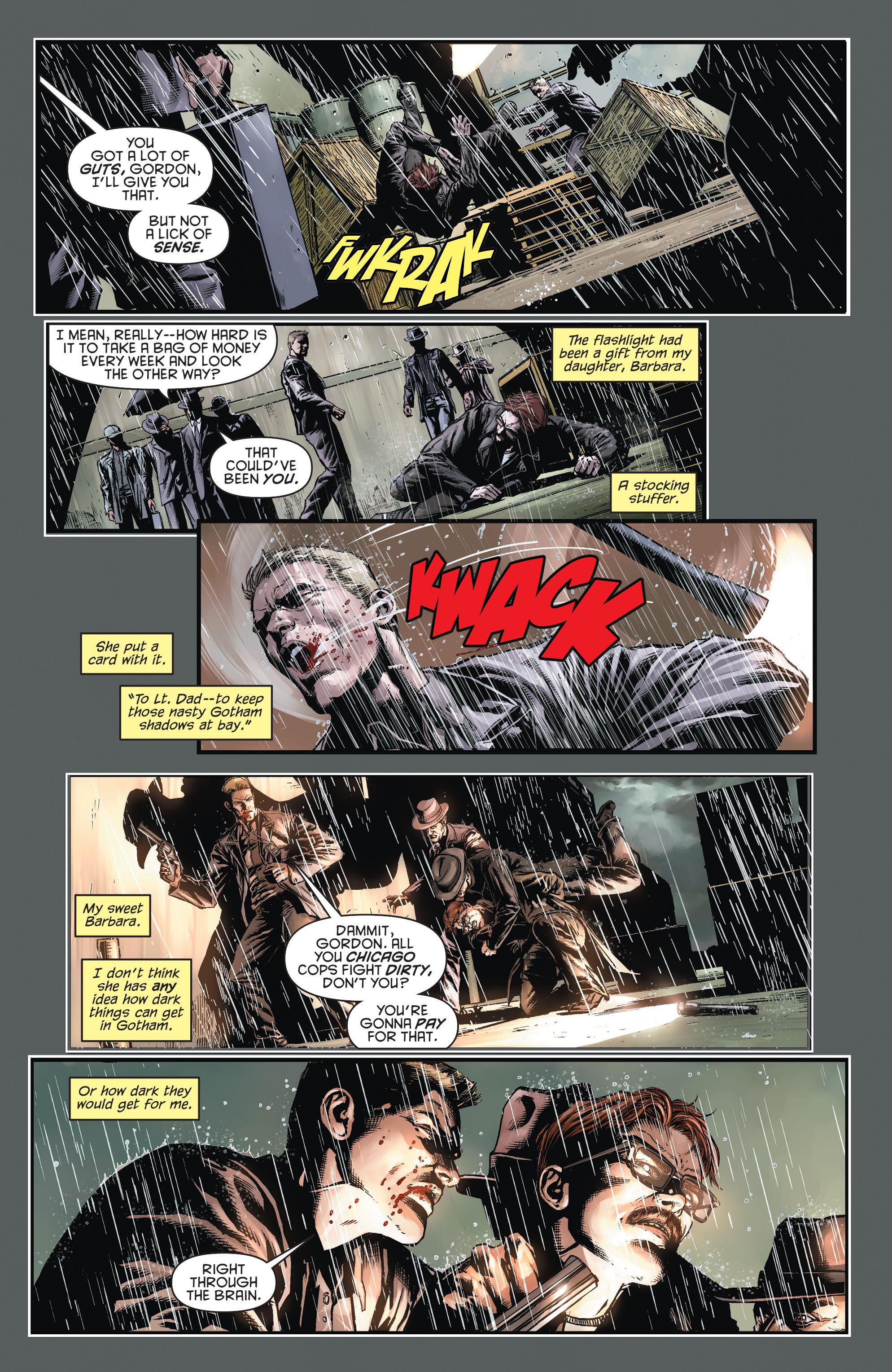 DC Comics: Zero Year chap tpb pic 235