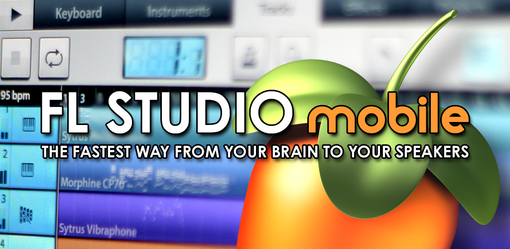 how to connect beat studio 3 to android phones