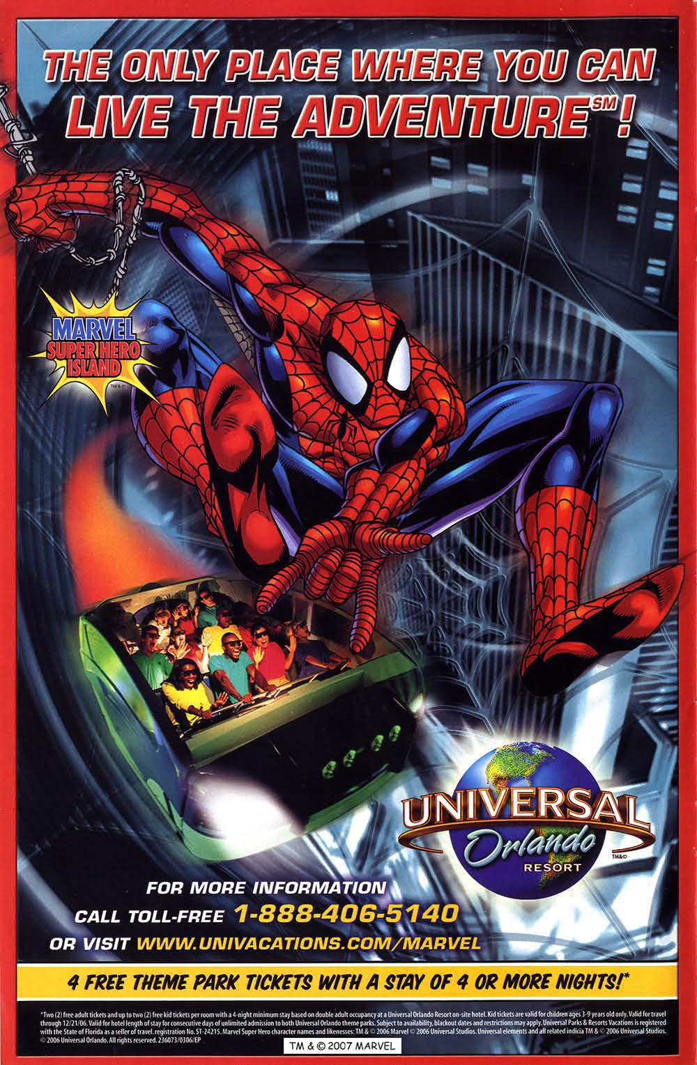 Read online The Incredible Hulk (2000) comic -  Issue #96 - 2