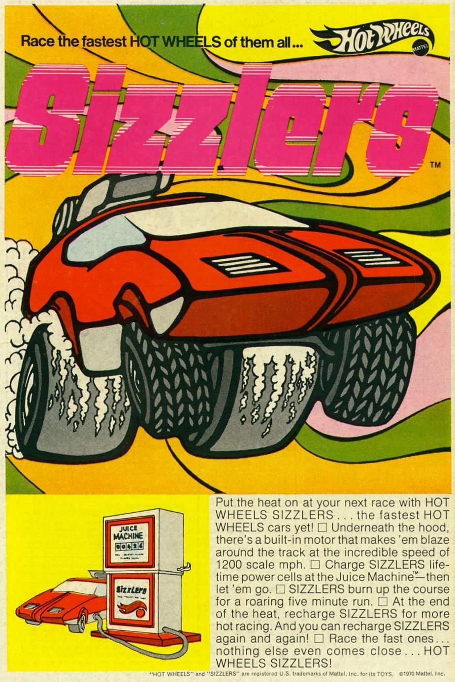 Aquaman (1962) Issue #53 #53 - English 36