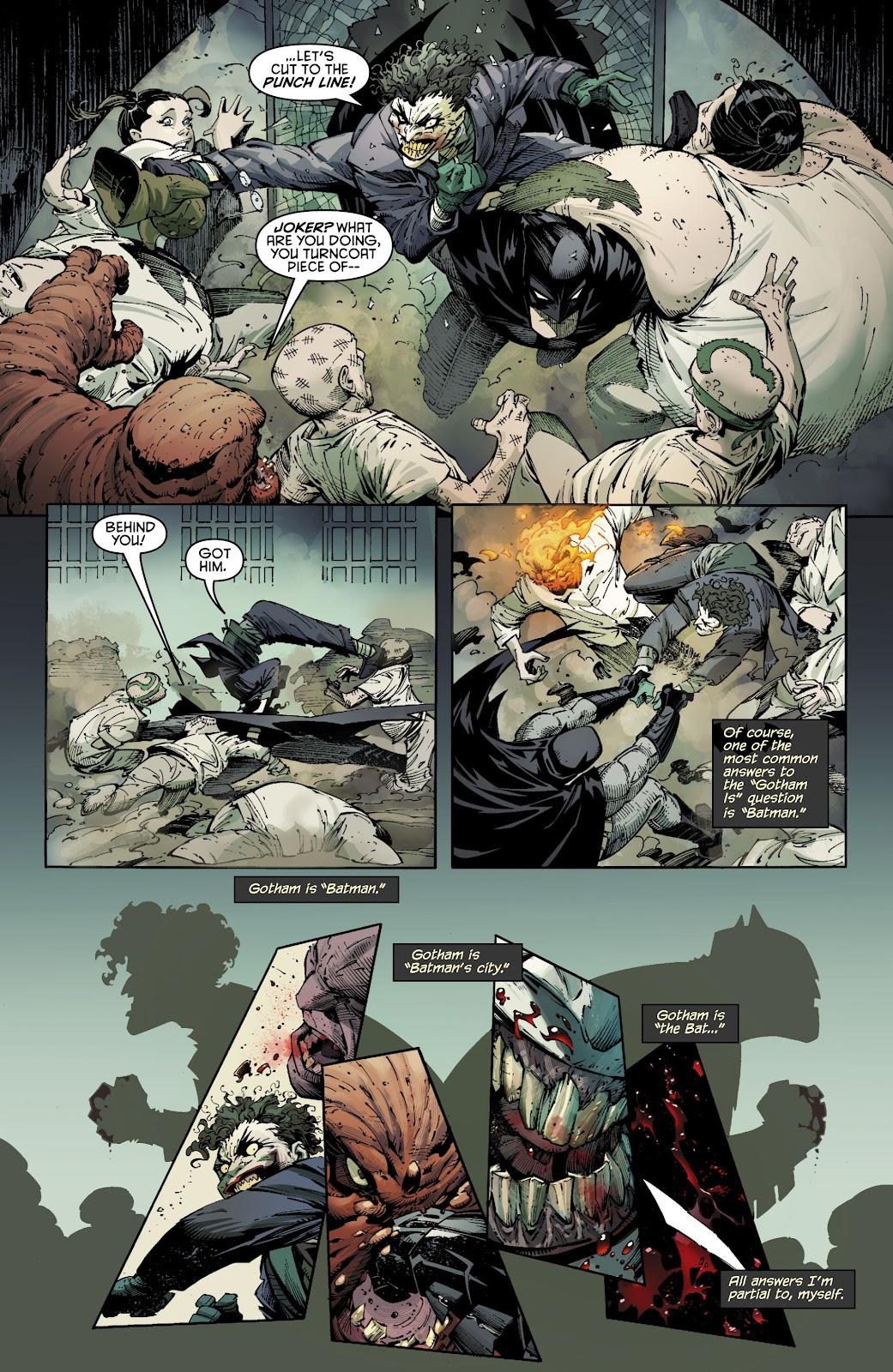 Batman (2011) _TPB 1 #1 - English 12