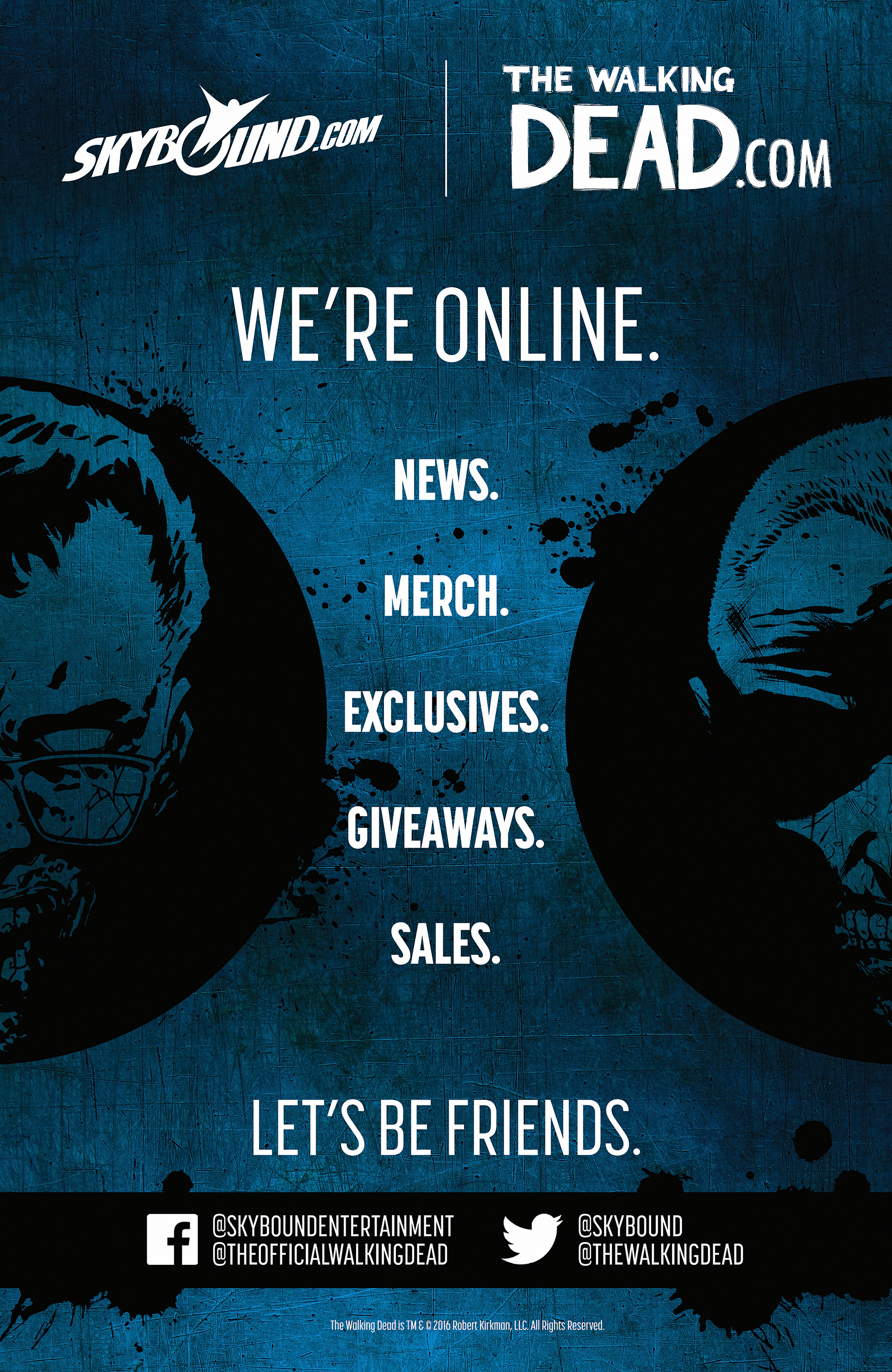 Read online Demonic comic -  Issue #5 - 30
