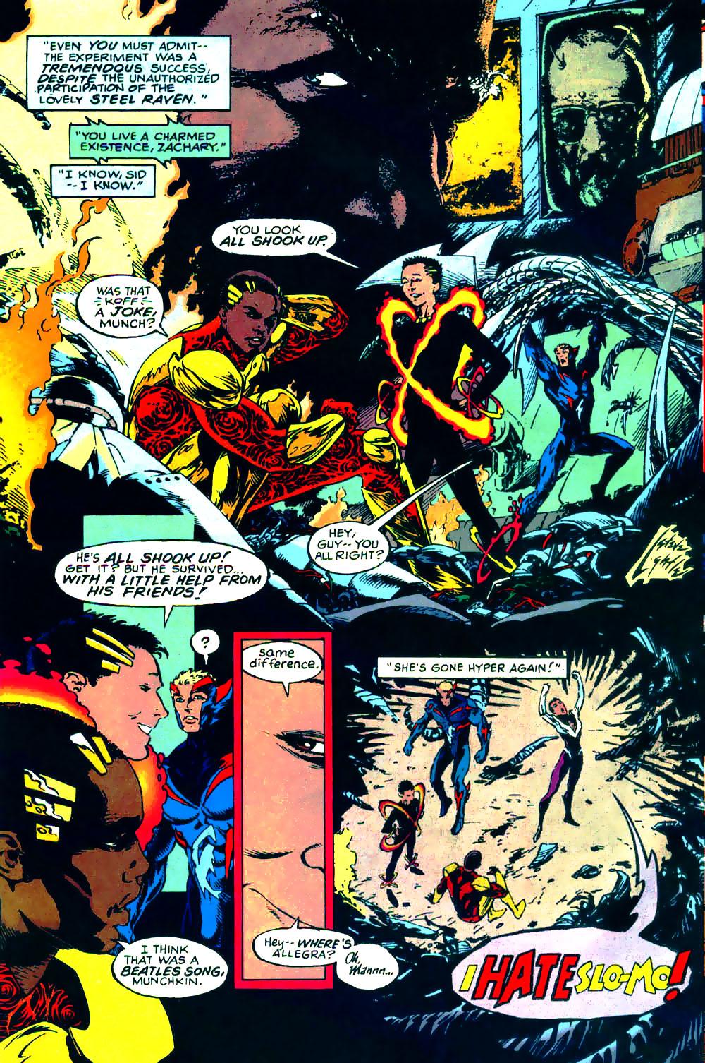 Marvel Comics Presents (1988) chap 175 pic 29
