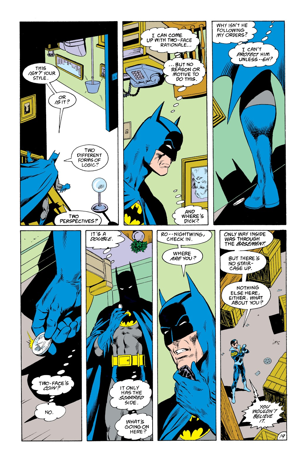Batman: A Death in the Family Full #1 - English 238