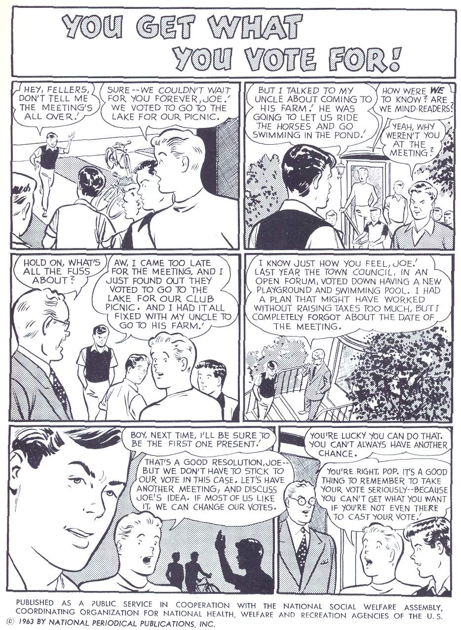 Read online Sea Devils comic -  Issue #15 - 2
