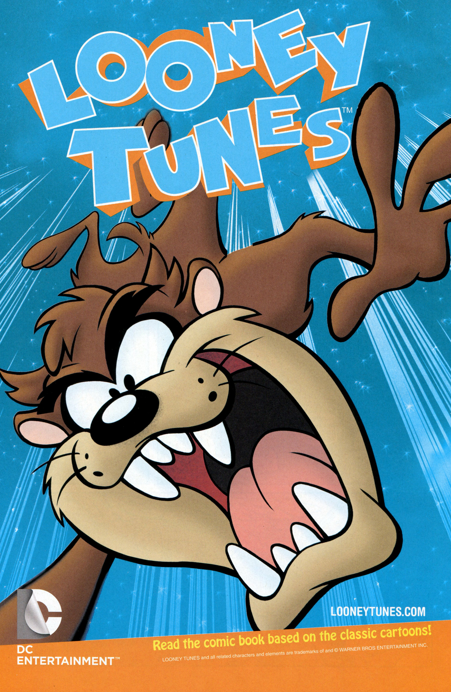 Read online Scooby-Doo: Where Are You? comic -  Issue #28 - 14