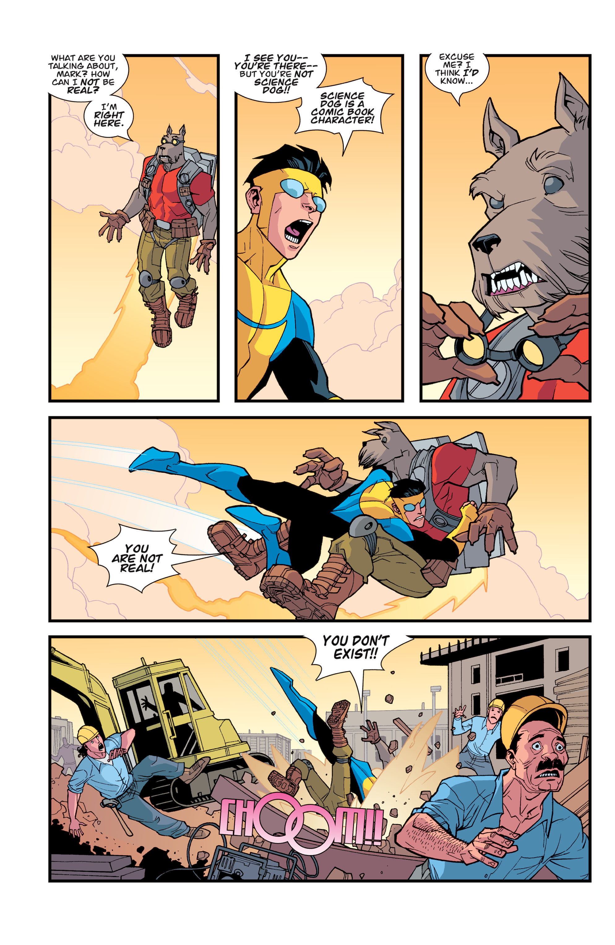 Invincible _TPB_6_-_A_Different_World Page 19