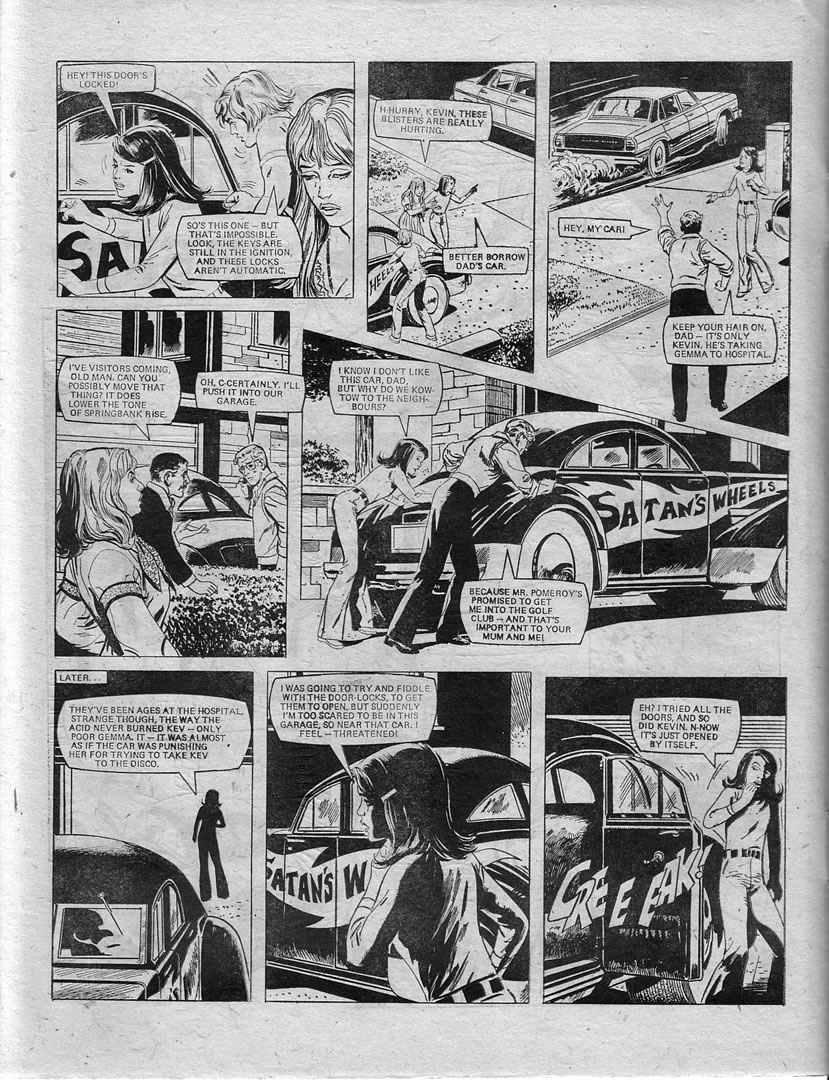 Misty 16 Page 3