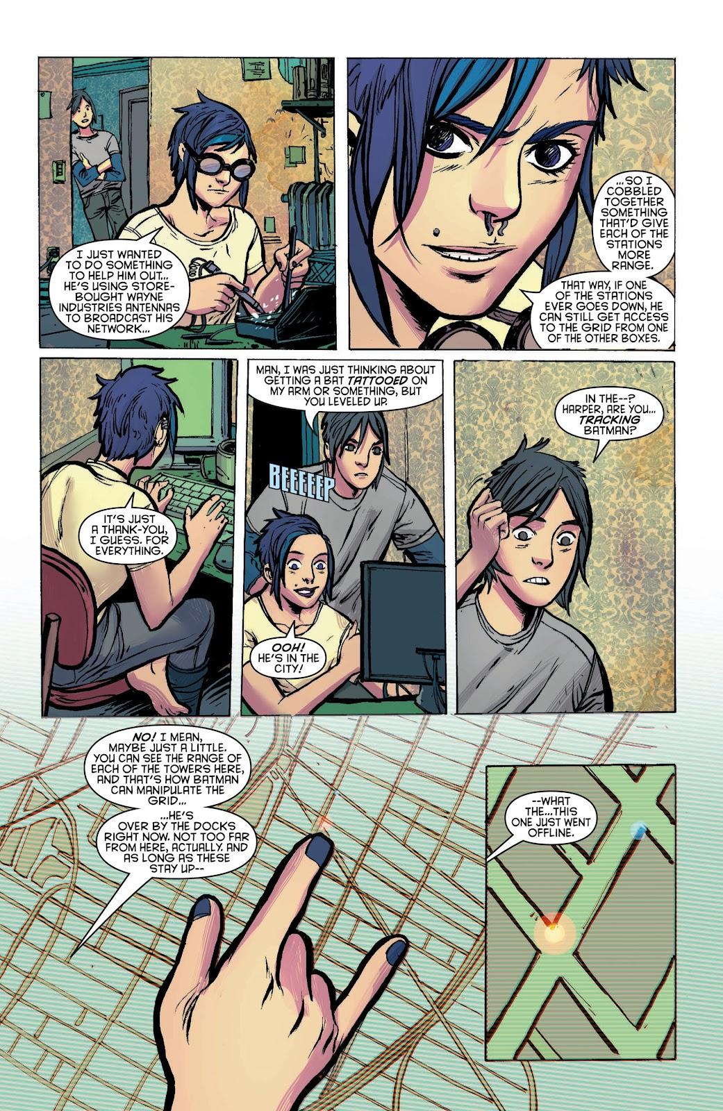 Batman (2011) _TPB 2 #2 - English 185
