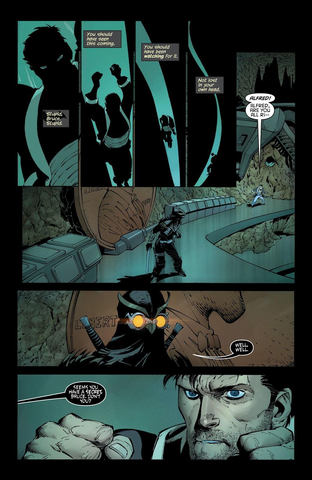 Batman (2011) _TPB 2 #2 - English 19