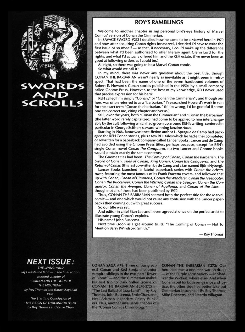 14 Page 13 #22 - English 59