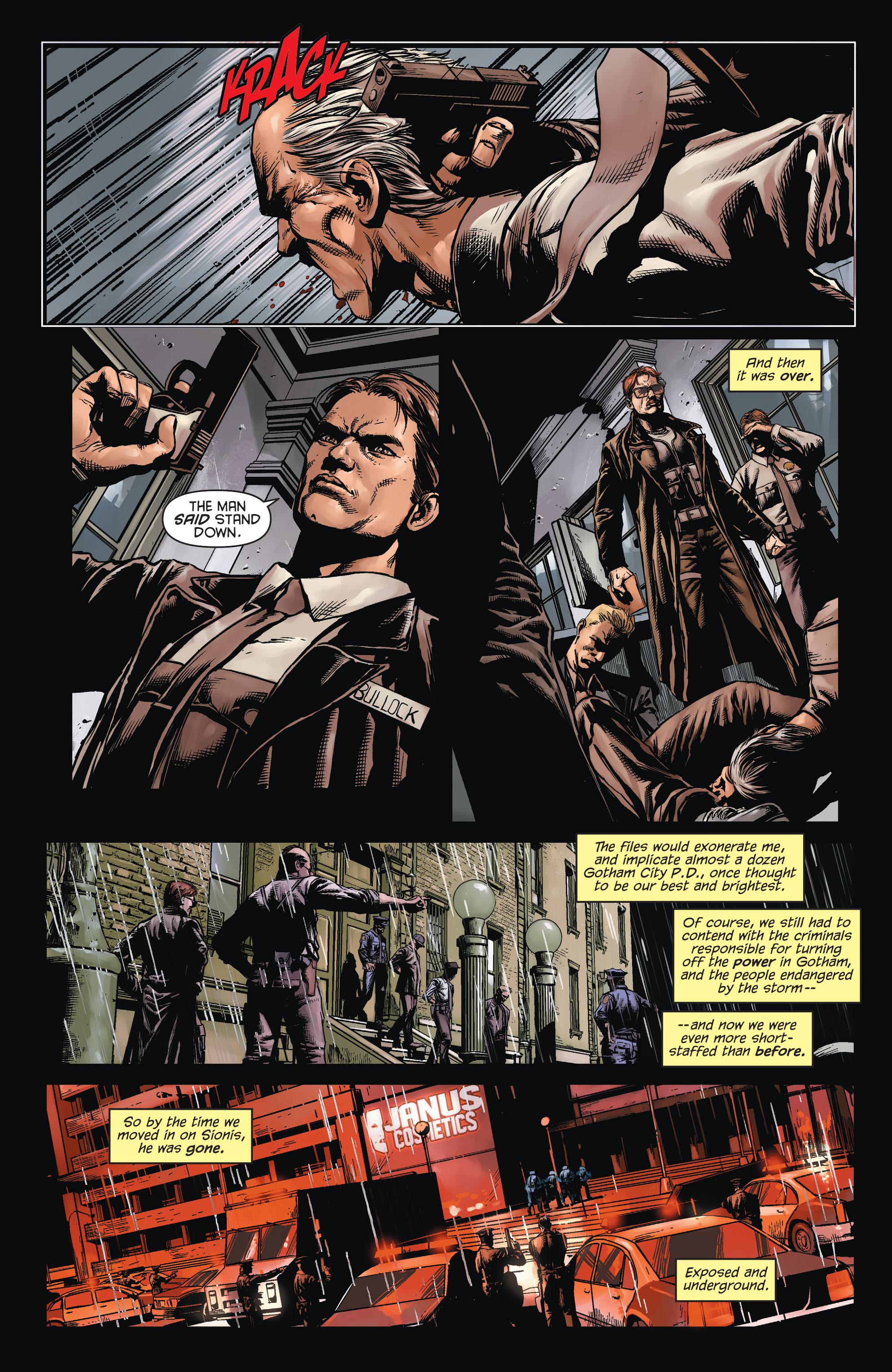 DC Comics: Zero Year chap tpb pic 250