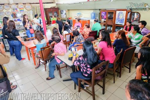 malabon food trip special