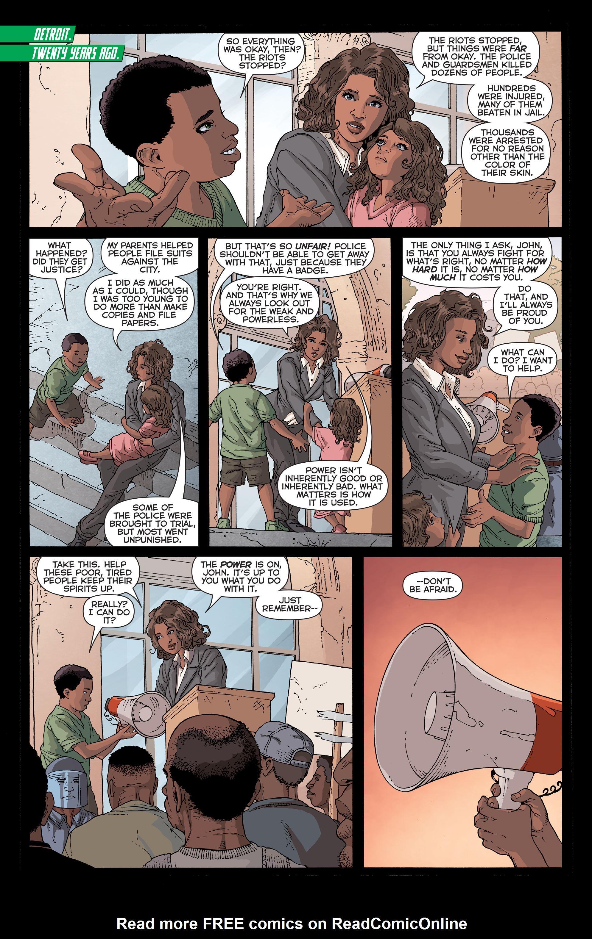DC Comics: Zero Year chap tpb pic 340