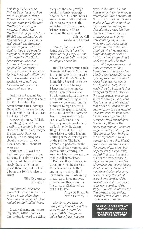 Page 46 /> <img class=l #95 - English 67