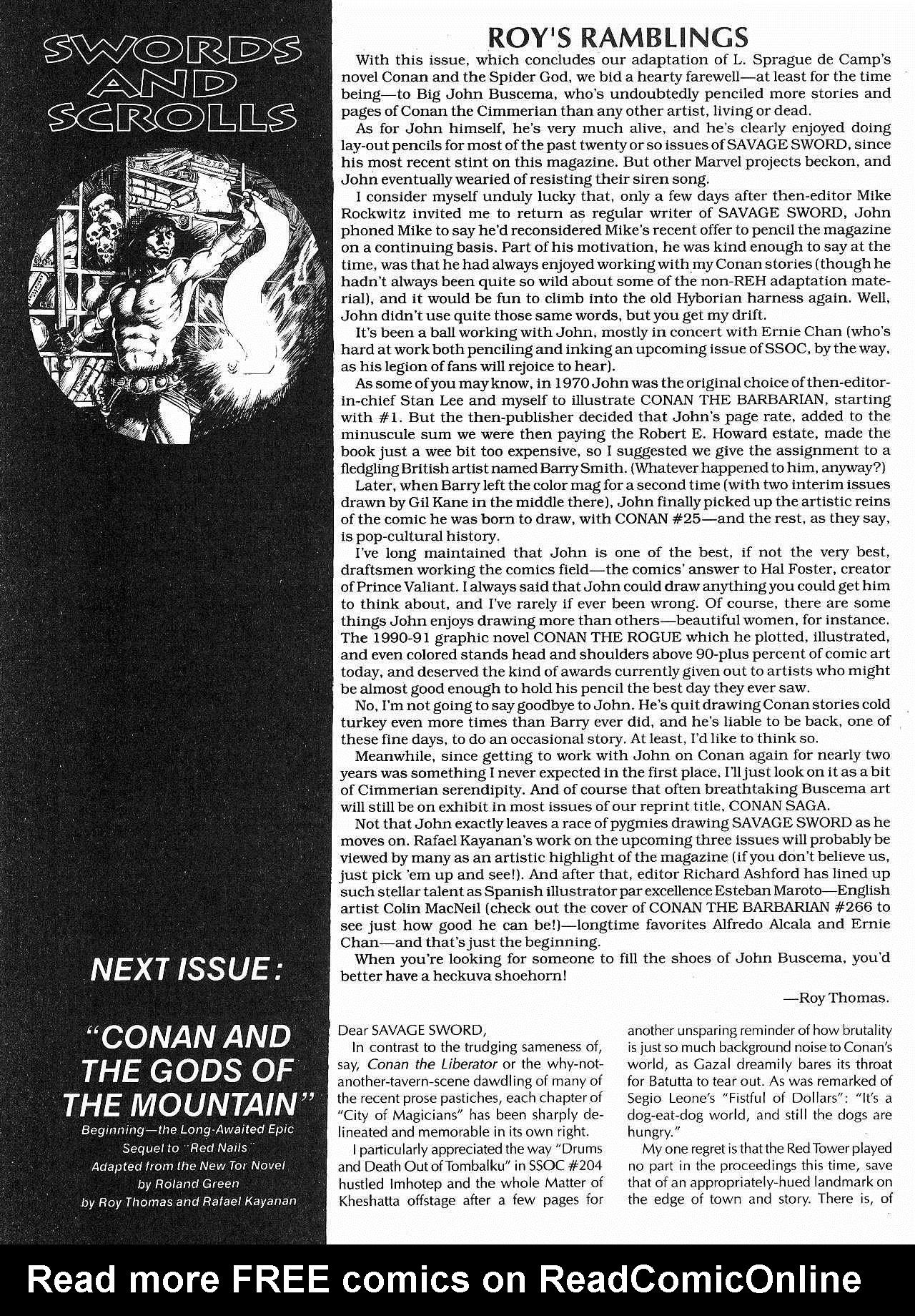 in-bottom: #26 - English 63