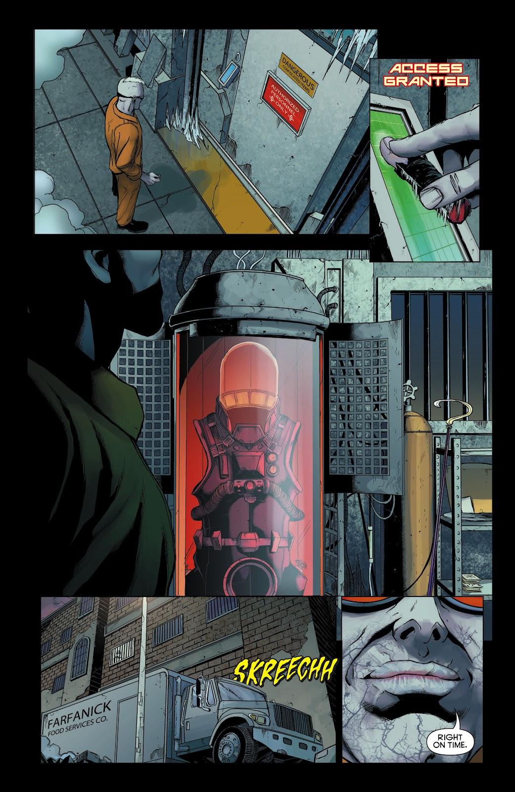 Batman (2011) _TPB 2 #2 - English 64