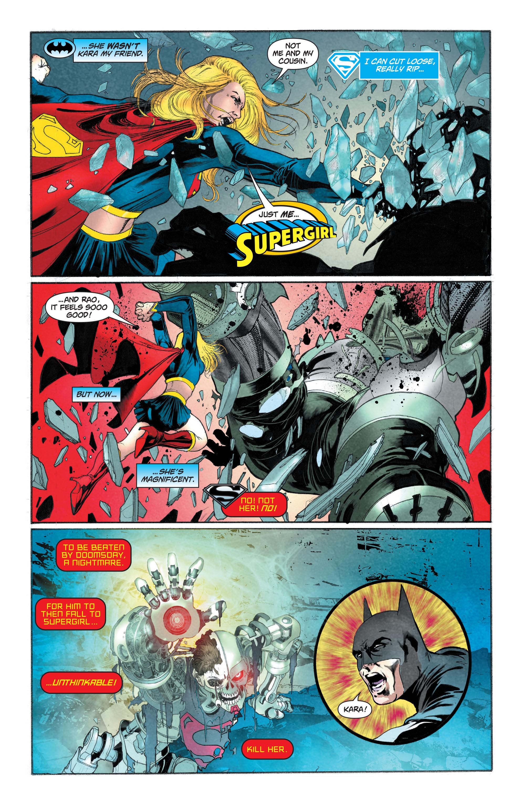Superman/Batman #_Annual_5 #92 - English 34