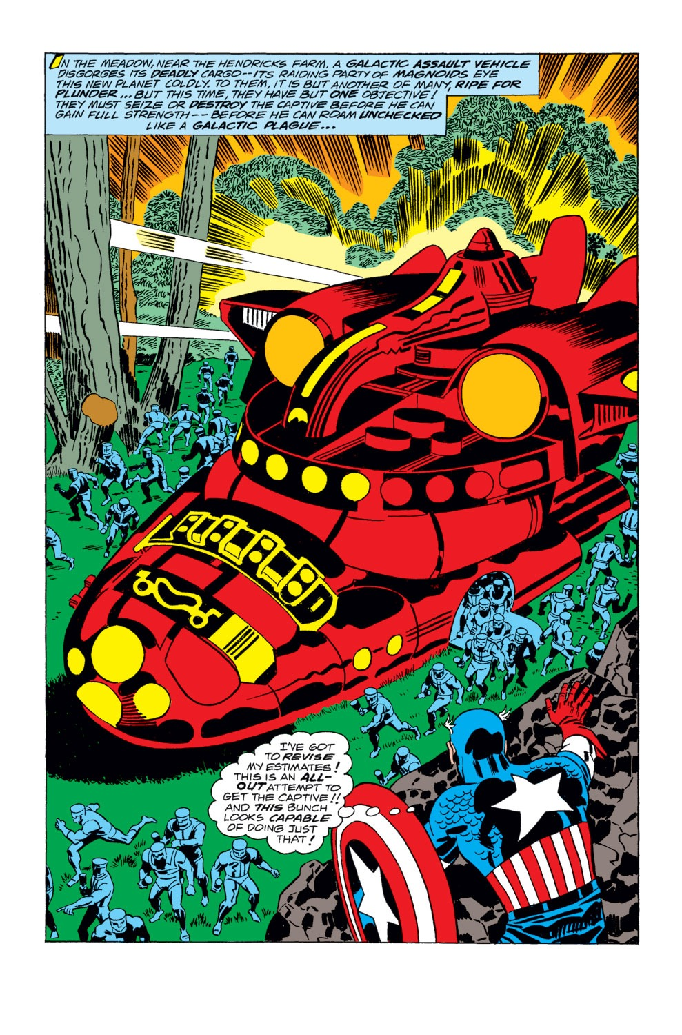 Captain America (1968) _Annual 3 #3 - English 17
